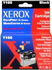 Картридж Xerox 008R12728 черный оригинальный