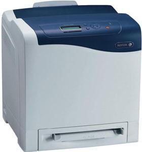 Принтер Xerox Phaser 6500V_N