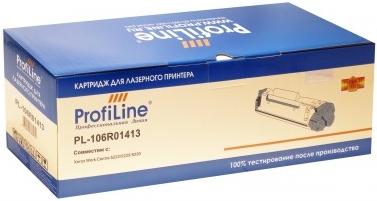 Картридж совместимый ProfiLine 106R01413 для Xerox