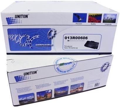 Картридж совместимый UNITON Premium 013R00606 для Xerox