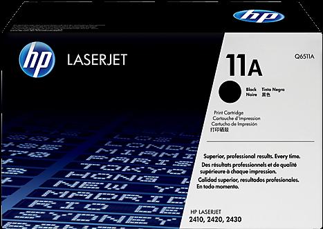 Картридж HP Q6511A совместимый UNITON Eco