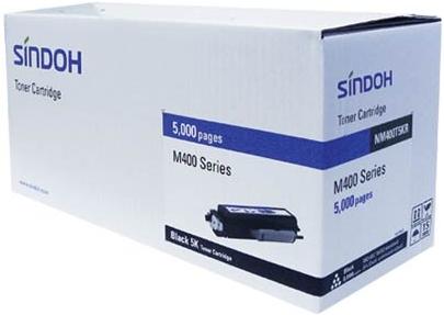 Картридж для Sindoh M403dn Toner оригинальный