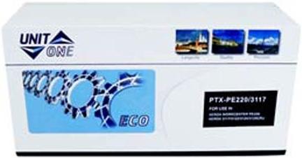 Картридж совместимый UNITON Eco 013R00621 для Xerox