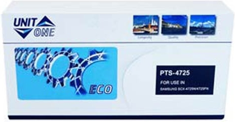 Картридж совместимый UNITON Eco SCX-D4725A для Samsung