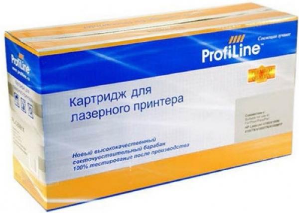 Драм-картридж совместимый ProfiLine DR-8000 для Brother
