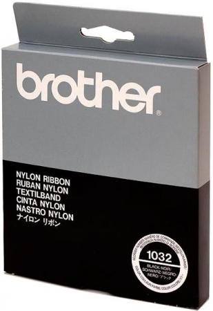 Картридж BROTHER 1032 чёрный оригинальный