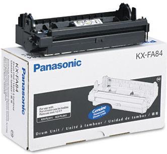 Фотобарабан совместимый Fortuna KX-FA84 для Panasonic