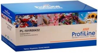 Драм-картридж совместимый 101R00432 ProfiLine для Xerox