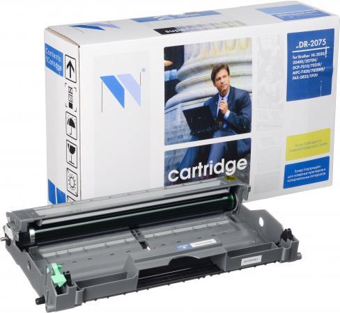 Картридж совместимый NV Print DR-2075 для Brother