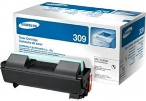 Картридж Samsung MLT-D309S оригинальный