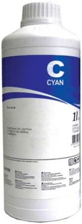 Картридж совместимый InkTec T0632 синий для Epson