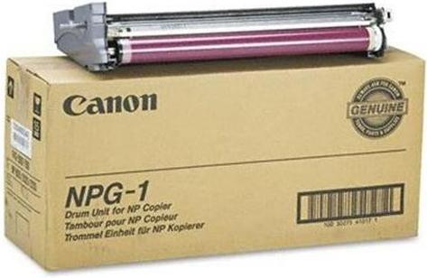 Картридж Canon NPG-1 4 штуки совместимый KATUN