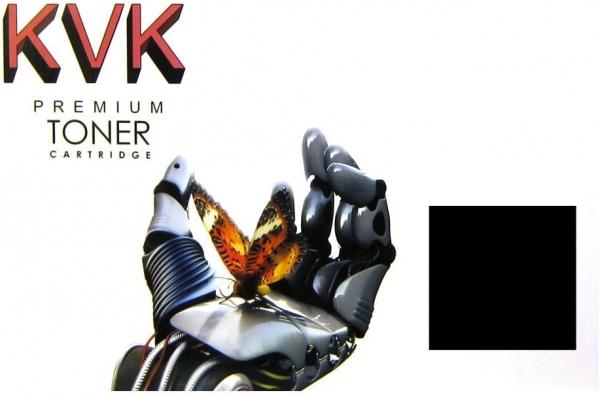 Картридж совместимый KVK 106R01486/1487 для Xerox