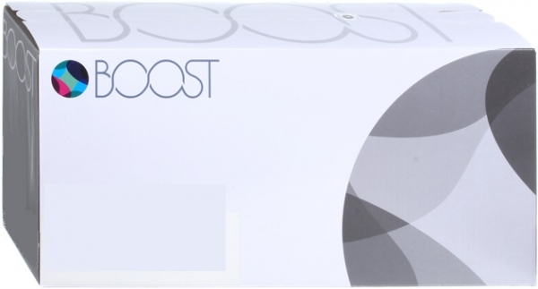Тонер-Картридж совместимый BOOST MLT-D205L для SAMSUNG