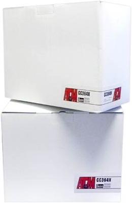 Картридж совместимый ATM CC364X для HP