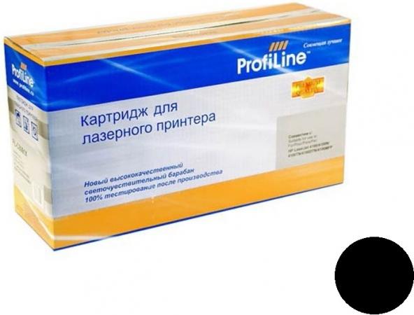 Картридж совместимый ProfiLine TN-321BK черный для Brother