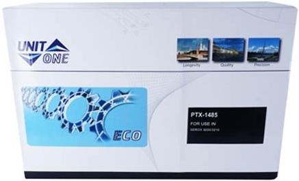 Картридж совместимый UNITON Eco 106R01485 для Xerox