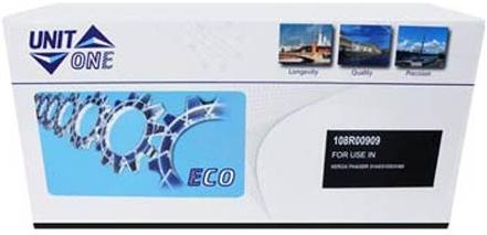 Картридж совместимый UNITON Eco 108R00909 для Xerox