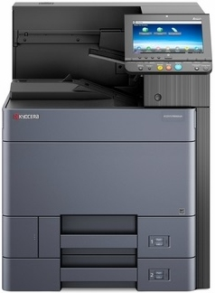 Принтер Kyocera P8060cdn A3