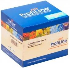 Картридж совместимый ProfiLine 106R01203 для Xerox