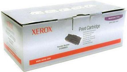 Картридж Xerox 113R00619 оригинальный