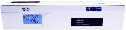 Картридж совместимый UNITON Eco 006R01020 для Xerox