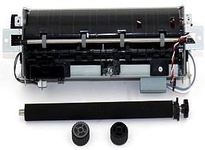 Ремкомплект LEXMARK для LaserPrinter E360/E460