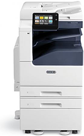 МФУ Xerox WorkCentre VersaLink B7025/30/35 OIT
