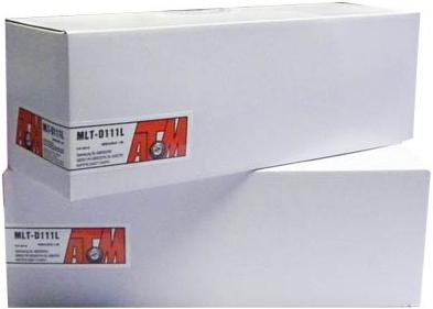 Картридж совместимый ATM MLT-D111L для Samsung