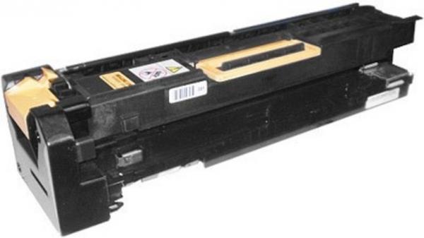 Барабан Xerox 101R00434 оригинальный