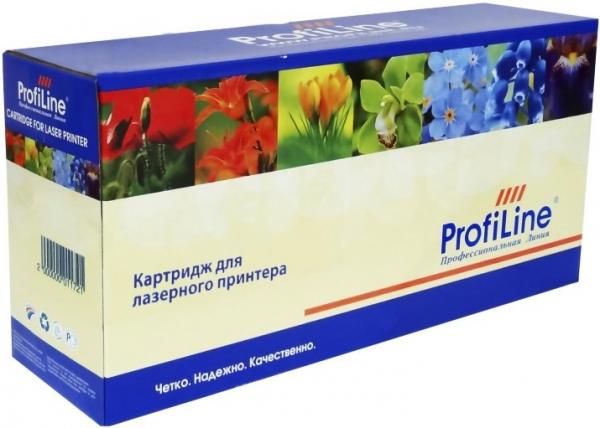 Драм-картридж совместимый 113R00671 ProfiLine для Xerox