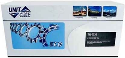Картридж совместимый UNITON Eco TN-3030 для Brother
