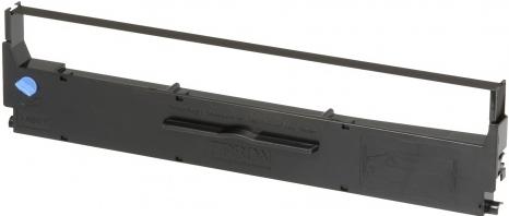 Картридж Epson LX 350 Lomond