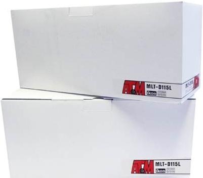 Картридж совместимый ATM MLT-D115L для Samsung
