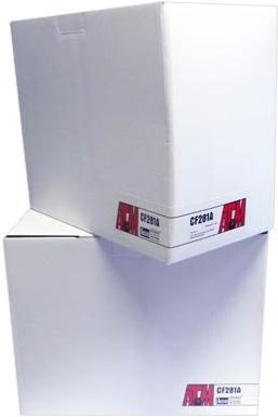 Картридж совместимый ATM CF281A для HP