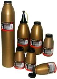 Тонер KYOCERA FS-1920, 3820, 3830 (TK-55, TK-65) (фл.840) Gold ATM