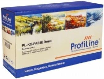 Драм-картридж совместимый KX-FA84A ProfiLine для Panasonic