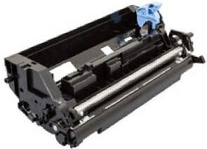 Сервисный комплект Kyocera MK1140