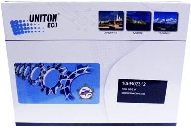 Картридж совместимый UNITON Eco 106R02312 для Xerox