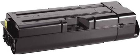 Картридж совместимый NVP TK-5220 черный для Kyocera