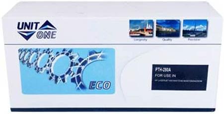 Картридж совместимый UNITON Eco CF280A для HP