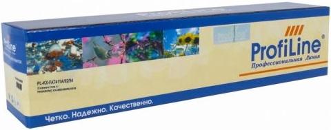 Тонер совместимый ProfiLine 60-TNR-KX-FAT411A ProfiLine для Panasonic