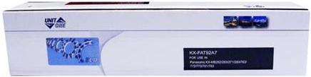 Картридж совместимый UNITON Eco KX-FAT92A для Panasonic