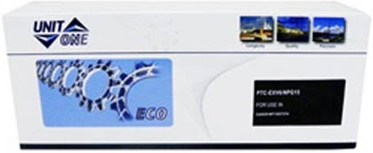 Картридж совместимый UNITON Eco C-EXV6/NPG-15 для Canon