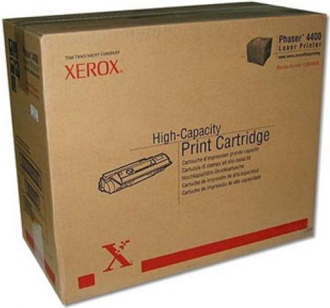 Тонер-картридж XEROX 113R00628 оригинальный