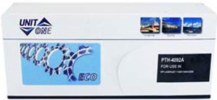 Картридж совместимый UNITON Eco C4092A для HP