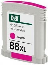 Картридж HP C9392AE пурпурный оригинальный