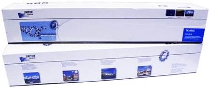 Картридж совместимый UNITON Premium TK-895C синий для Kyocera