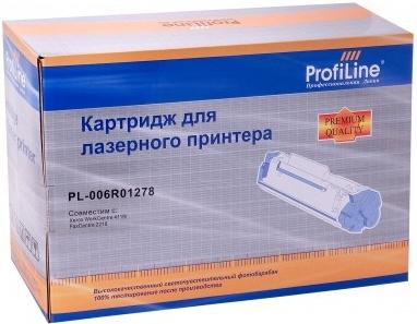 Картридж совместимый ProfiLine 006R01278 для Xerox