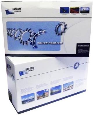 Картридж совместимый UNITON Premium CE260A (647A) для HP